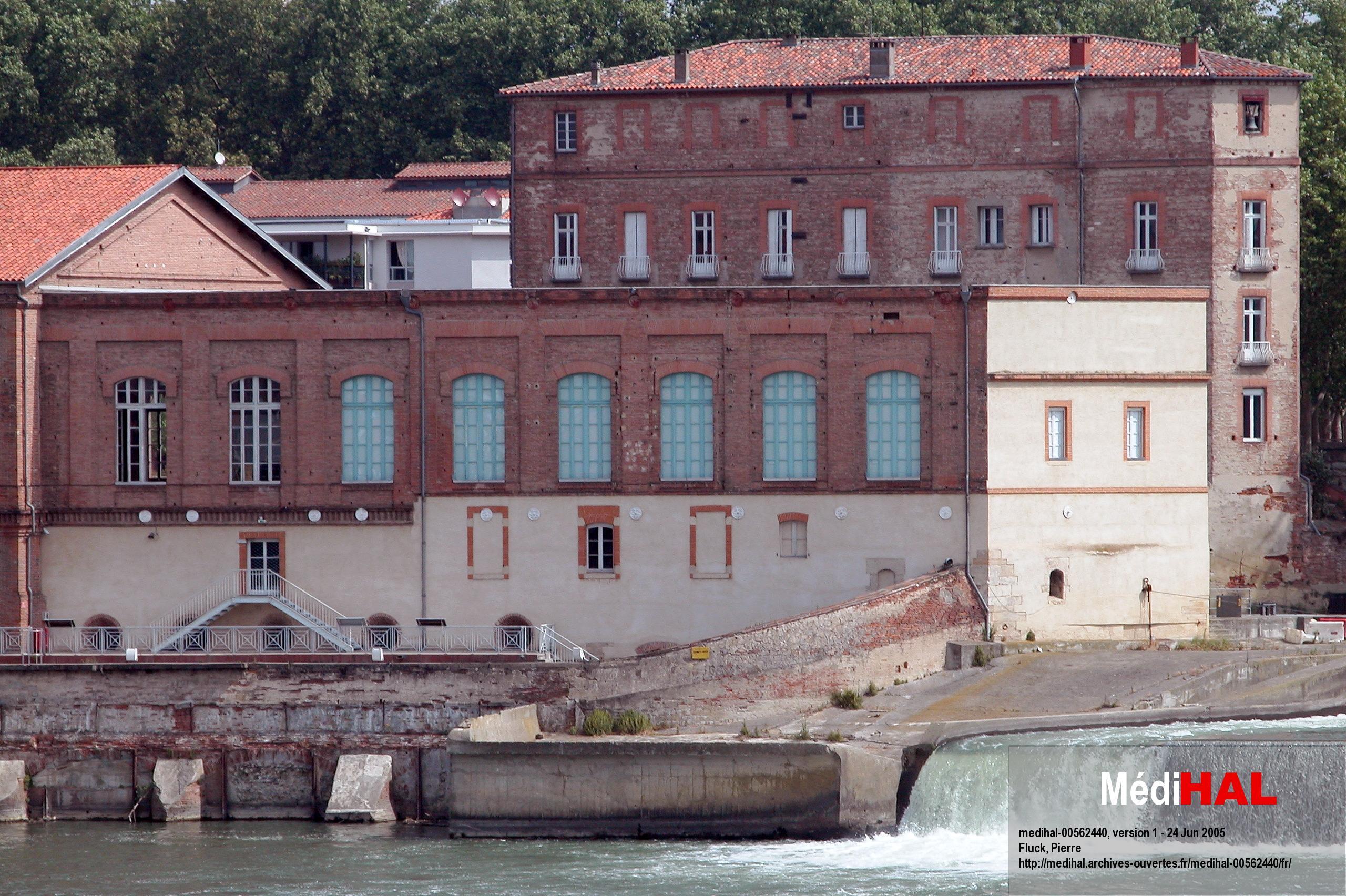 2005_PF_Moulins_de_Bazacle_Toulouse_09.JPG