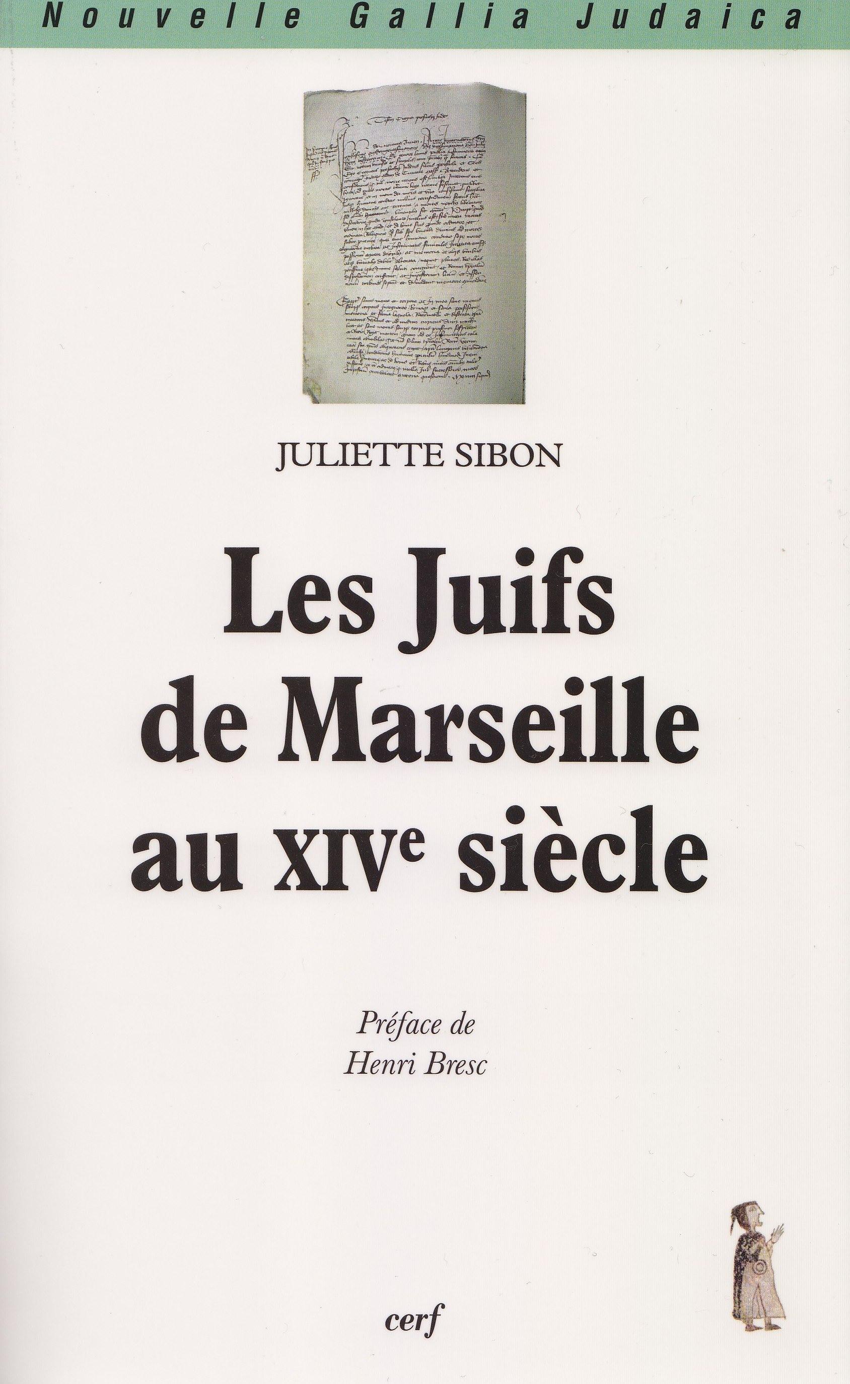 couverture Juifs Marseille.jpg